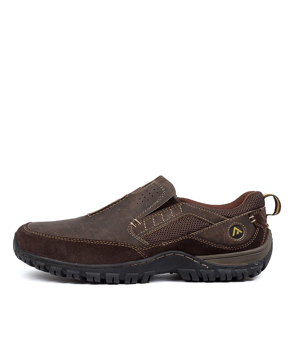 94126ae396bf0 Colorado | Shop Colorado Shoes Online from Williams