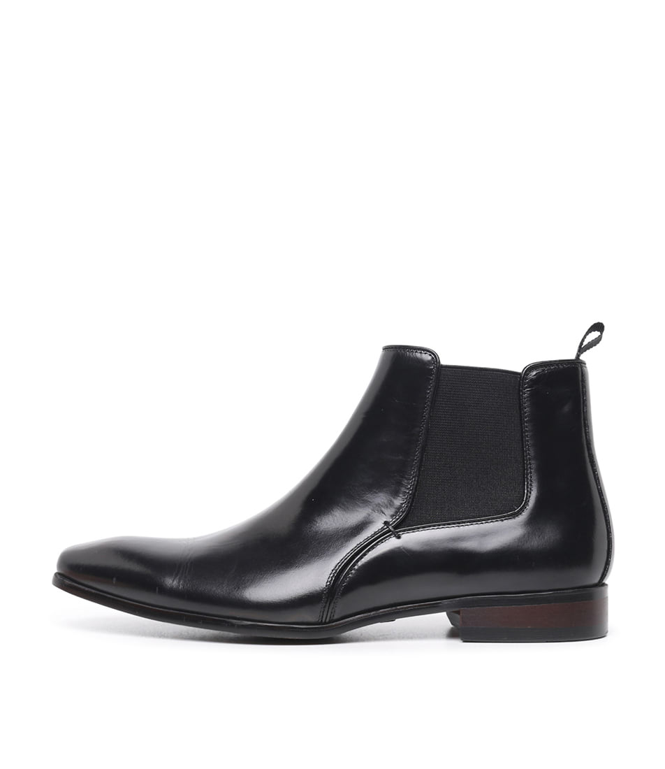 54d8bd98fe055 Boots   Shop Boots Online from Williams