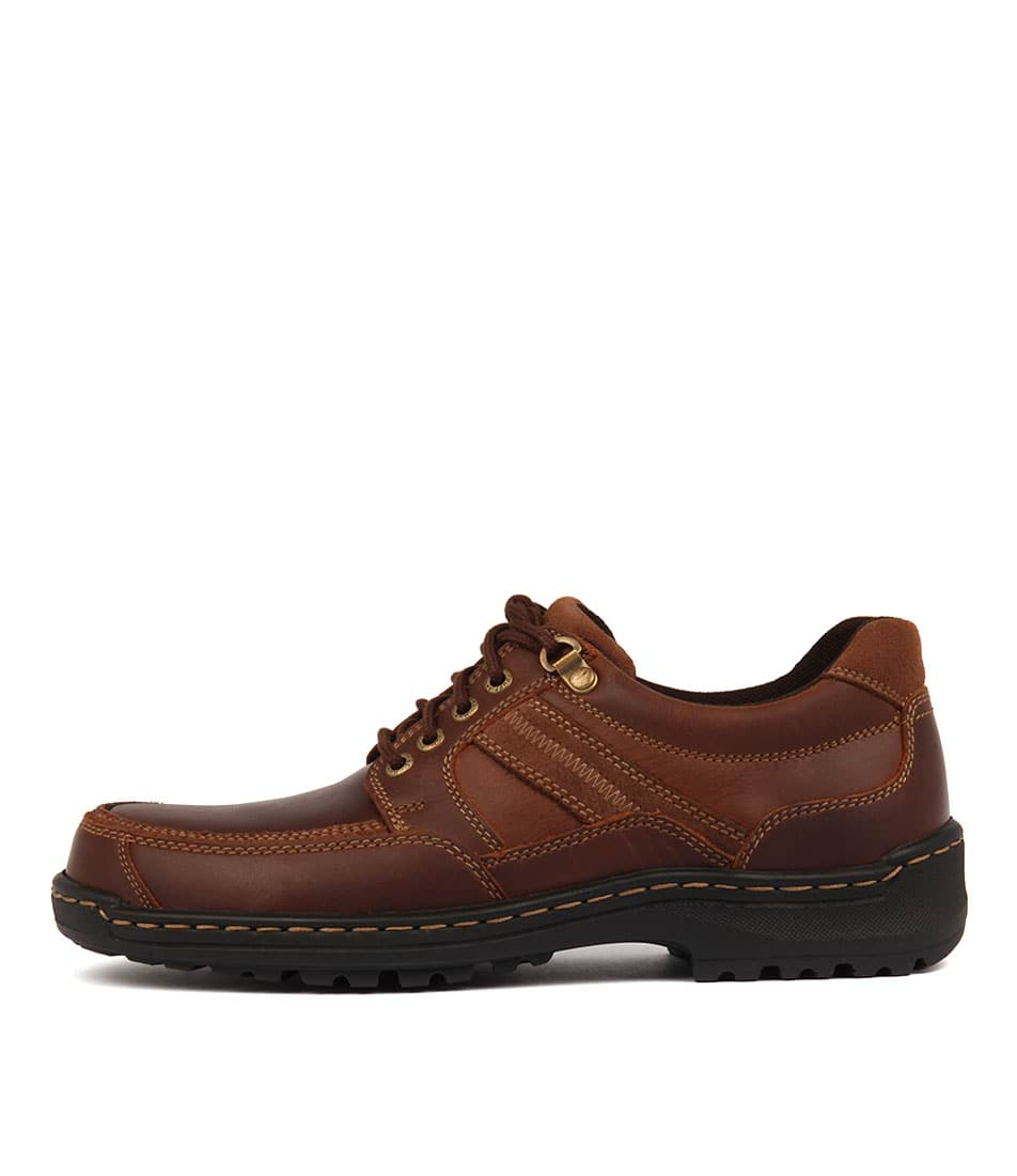 hush puppies shoes clearance