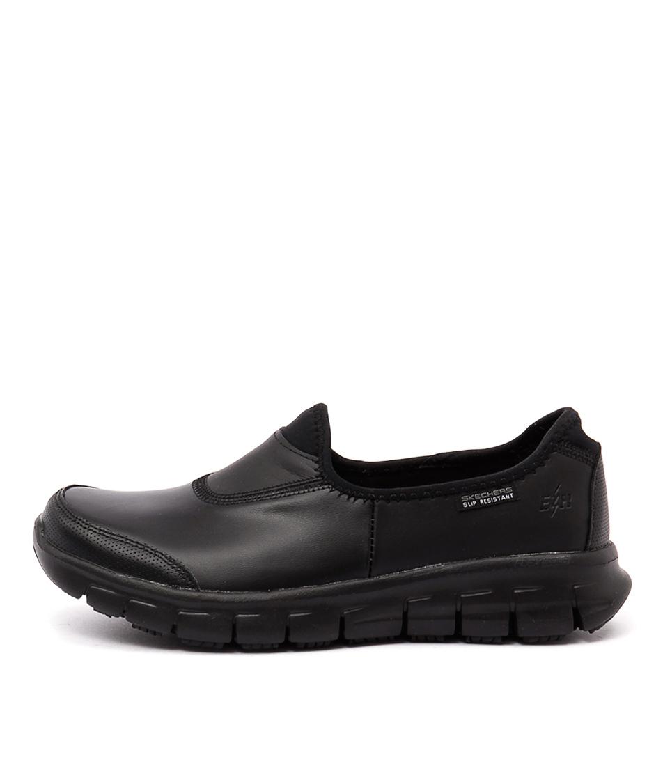 skechers shoes perth wa