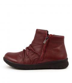 Shayne Xf Pinot Leather