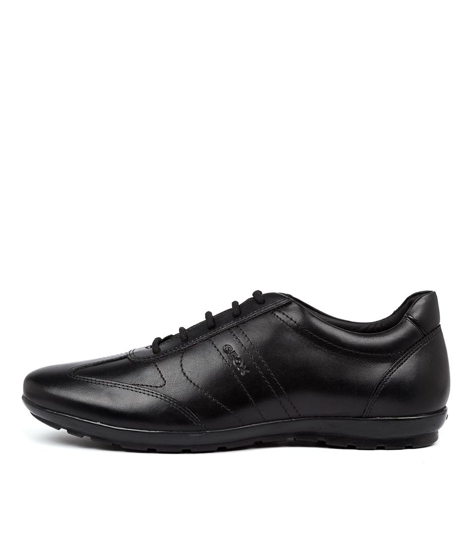 exclusive shoes classic shoes best supplier u symbol b black leather