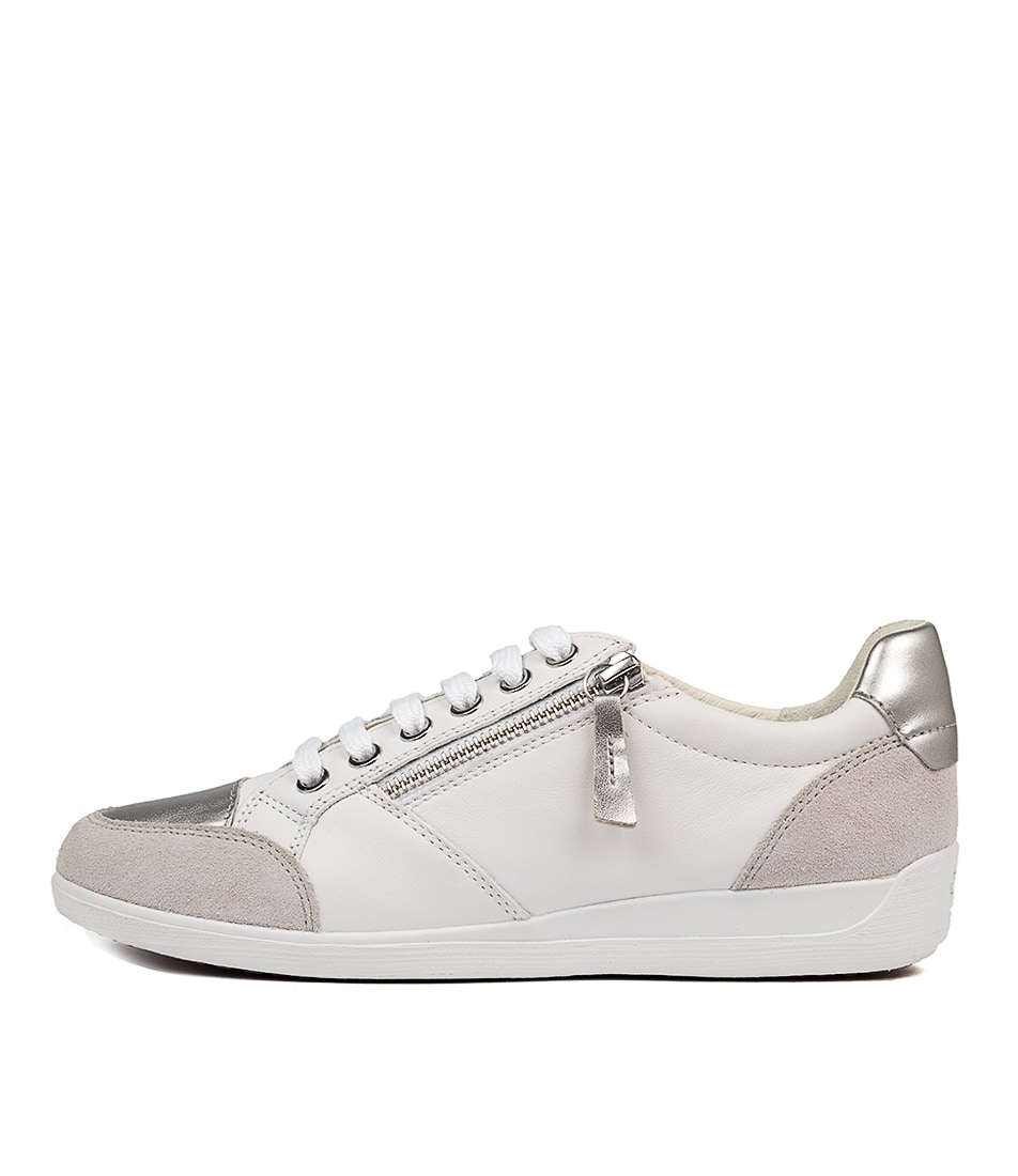 coupon codes detailed pictures save up to 80% d myria b white leather suede
