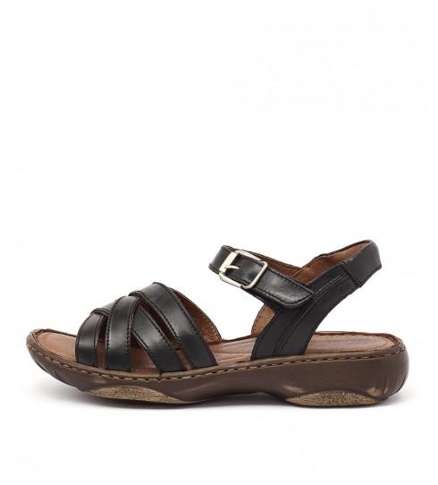 vollständig in den Spezifikationen genießen Sie besten Preis suche nach neuestem debra 23 schwarz leather