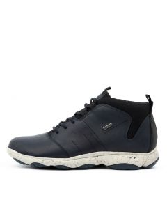 6f13768e9db Geox | Shop Geox Shoes Online from Mountfords