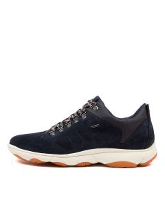Geox | Shop Geox Shoes Online from Mountfords
