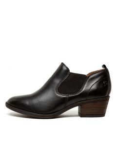 ae84a6f3 Josef Seibel | Shop Josef Seibel Shoes Online from Mountfords
