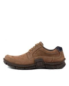 WILLOW 48 CASTAGNE MULTI LEATHER