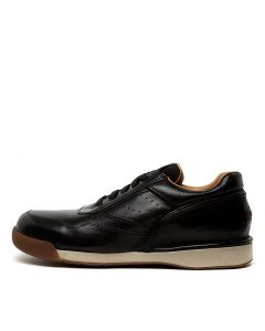 WALKING CLASSIC LTD BLACK LEATHER