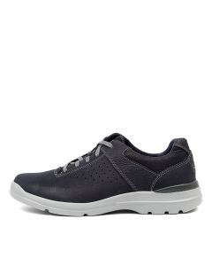CITY EDGE UBAL NAVY
