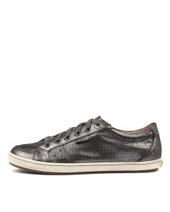 FREEDOM TS PEWTER LEATHER
